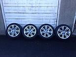 "Колеса 17""  BMW 3-series/M (style 194), фото 2"