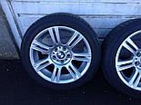 "Колеса 17""  BMW 3-series/M (style 194), фото 3"
