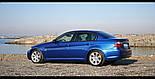 "Колеса 17""  BMW 3-series/M (style 194), фото 4"