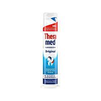 Theramed Original Зубная паста с дозатором 100 мл (Германия)