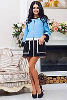 Пальто женское из кашемира Разные цвета
