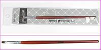 MB-103 Кисть для растушовки теней и выделения нижнего века