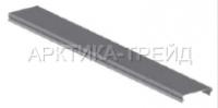 SCAT Крышка лотка/кабельроста L 200 2125011
