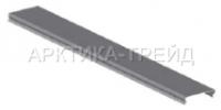 SCAT Крышка лотка/кабельроста S 150 2124021