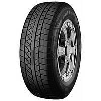 Зимние шины Petlas Explero Winter W671 255/55 R18 109V XL