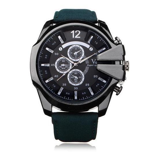 Мужские часы CC7405