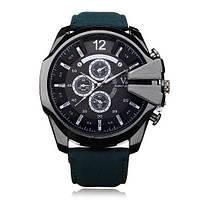Мужские часы CC7405, фото 1