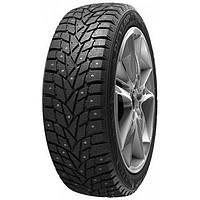 Зимние шины Dunlop SP Winter Ice 02 255/40 R19 100T XL