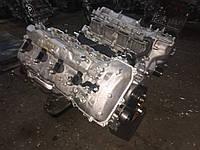 Двигатель БУ лексус лх 570 5.7 3UR-FE Купить Двигатель Lexus LX 570 5,7