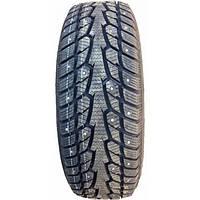 Зимние шины Ovation W686 Ecovision 275/70 R16 114T