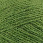Пряжа для ручного вязания YarnArt Angora ram нитки   098 зеленый