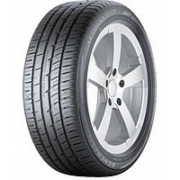 Летние шины General Tire Altimax Sport 185/55 R15 82V