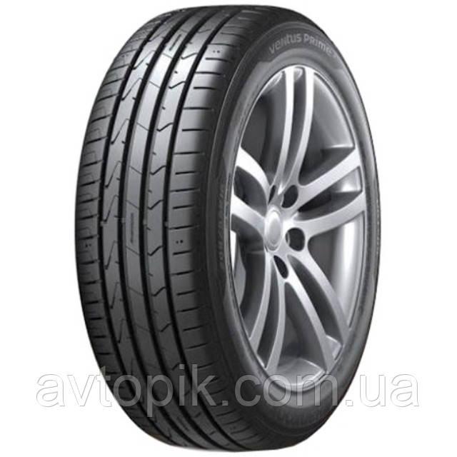 Літні шини Hankook Ventus Prime 3 K125 185/60 R15 88H XL