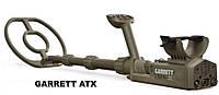 "Металлоискатель GARRETT ATX 10x12"" DD"