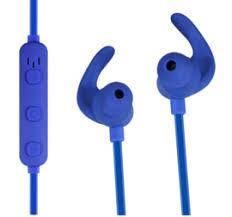 HF Hoco Bluetooth Sport ES3