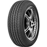Летние шины Dunlop SP Sport 270 225/60 R17 99H XL