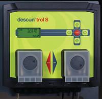 Комплектующие и принадлежности станции дозации DESCON