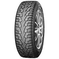 Зимние шины Yokohama Ice Guard IG55 255/60 R18 112T XL