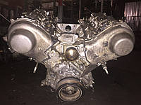 Двигатель БУ лексус гс 430 4.3 3UZ-FE Купить Двигатель Lexus GS 430 4,3