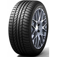Летние шины Dunlop SP QuattroMaxx 255/40 ZR19 100Y XL R01
