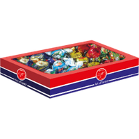 """Шоколадные конфеты Ассорти """"Праздничный"""" 0,75 кг т. м. Мария"""