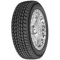 Зимние шины Toyo Open Country G-02 Plus 235/60 R18 107T