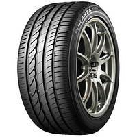 Летние шины Bridgestone Turanza ER300 Ecopia 195/65 R15 91H