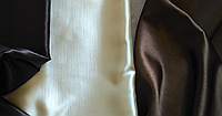 Ткань Шанзализе для пошива штор
