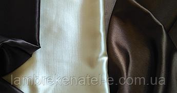 Ткань портьерная Шанзализе для пошива штор