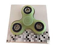 Fidget Spinner светонакопительный