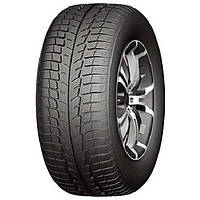 Зимние шины Aplus A501 185/70 R14 92T XL