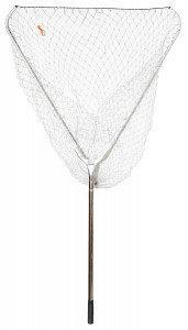 Подсак 80 см для рыбы ,карповый