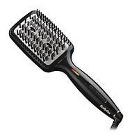 Прибор для укладки волос BABYLISS HSB101E