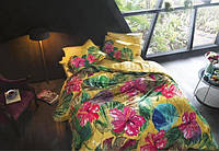 Tac bamboo - новинки турецкого постельного белья.