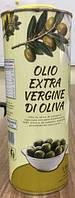 Оливковое масло Olio Extra Vergine di Oliva / Олио ди Олива, 1 л