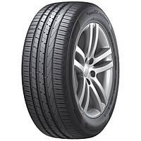 Літні шини Hankook Ventus S1 Evo2 SUV K117A 255/55 R18 109V XL