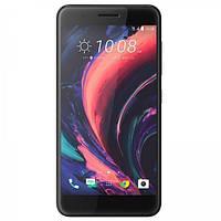 Смартфон HTC ONE X10 DS Black