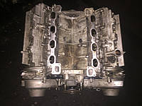 Двигатель БУ лексус лс 430 4.3 3UZ-FE Купить Двигатель Lexus LS 430 4,3