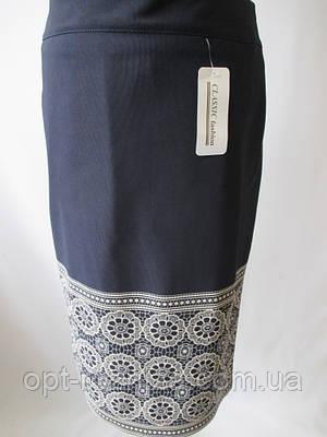 Удобные женские юбки от производителя