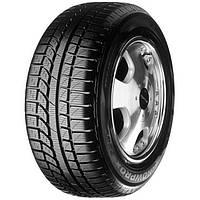 Зимние шины Toyo Snowprox S942 185/70 R14 88T