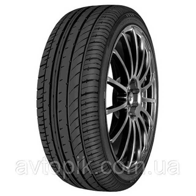 Летние шины Achilles 2233 215/55 ZR17 98W XL