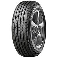 Летние шины Dunlop SP Touring T1 165/65 R13 77T