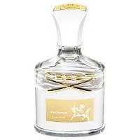 Женская парфюмированная вода Creed Aventus For Her edp 120 ml тестер
