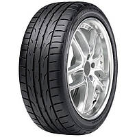 Летние шины Dunlop Direzza DZ102 245/40 ZR18 97W XL