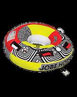 Водный Аттракцион Jobe Hot Seat (Таблетка) (230113004)