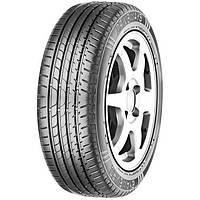 Летние шины Lassa Driveways 205/65 R15 94V