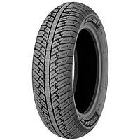 Зимние шины Michelin City Grip Winter 110/80 R14 59S Reinforced