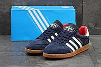 Мужские спортивные кроссовки  Adidas Spezial