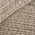 Пряжа для ручного вязания YarnArt Angora ram нитки 512 беж