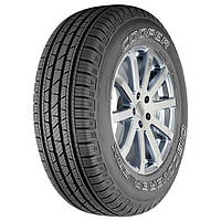 Всесезонные шины Cooper Discoverer SRX 275/55 R20 117H XL